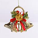 ieftine Ustensile & Gadget-uri de Copt-Decoratiuni de vacanta Vacanță & Felicitări Copaci Ornamentali Petrecere / Crăciun 1 buc