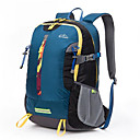 Buy 20-35 L Hiking & Backpacking Pack Travel Duffel Backpack Climbing Leisure Sports Camping Traveling Wearable Canvas