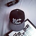 رخيصةأون أقراط-قبعة الدفء مريح إلى البيسبول بقع مطبوعة بأحرف وأرقام سروال قصير