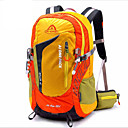 Buy 36-55 L Hiking & Backpacking Pack Laptop Cycling Backpack Travel Duffel Climbing Leisure Sports Cycling/Bike Camping