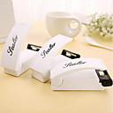 olcso Fülbevalók-kézi működtetésű mini tömítőtálcák snacktáskákhoz műanyag zacskók élelmiszer-frissítő szerszámok