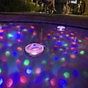 hesapli Yenilikçi LED Işıklar-1 parça Gece aydınlatması LED Renk Değiştiren LED