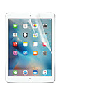 ieftine Ecrane Protecție Tabletă-Ecran protector pentru iPad Pro 9.7 '' 3 piese Ecran Protecție Față High Definition (HD)