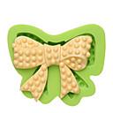preiswerte Backzubehör & Geräte-Backwerkzeuge Silikon Umweltfreundlich Heimwerken Hochzeit Gute Qualität 3D nicht-haftend Knospung Für Süßigkeit Eis Chocolate Cupcake