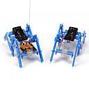 voordelige DHZ-sets-Crab Kingdom® Single Chip Microcomputer Voor kantoor en onderwijs 16 *8 * 9.5