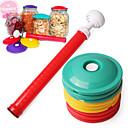 abordables Les Enfants de la Maison-10pcs / set 9 à vide scellant 1 jar Couverture de conservation de stockage d'économie d'aliments frais outil de cuisine alimentaire