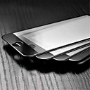 ieftine Ustensile & Gadget-uri de Copt-AppleScreen ProtectoriPhone 7 High Definition (HD) Ecran Protecție Întreg 1 piesă Sticlă securizată