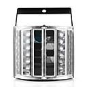 ieftine Lumini LED de Scenă-U'King Lumini LED Scenă Portabil / Ușor de Instalat / Activare-Sunet Alb Rece / Roșu / Albastru 100-240 V LED-uri de margele / 1 bc / RoHs / CE / CCC
