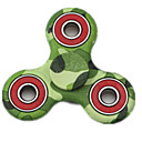 Buy Fidget Spinner Hand Toys Tri-Spinner Metal Plastic EDCStress Anxiety Relief Office Desk Relieves ADD, ADHD, Anxiety,