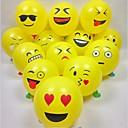 hesapli Magnet Oyuncaklar-Balonlar Parti / Şişirilebilir 100 pcs Genç Erkek / Genç Kız Hediye