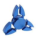 tanie Fidget Spinners-Fidget Spinners Zabawa קלאסי Sztuk Dla dzieci / Dla dorosłych Prezent