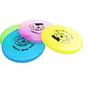 Недорогие Игрушки для кошек-Летающие тарелки Прочный пластик Назначение Собака / Игрушка для собак