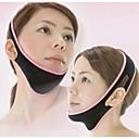 ieftine Cabluri de Adaptor AC & Curent-Faţă Manual Shiatsu Face fața mai subțire Portabil Teracotă