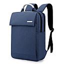 halpa Kannettavan tietokoneen kotelot-laptop backpackunisex matkatavarat&matkalaukut knapsackrucksack reppu vaellus laukut opiskelijat koulun lapa reput mahtuu jopa 15,6
