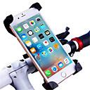 tanie Opaski do Apple Watch-Motocykl Rower Na wolnym powietrzu Uniwersalny Telefon komórkowy Uchwyt do montażu stojak Regulacja stojaka Uniwersalny Telefon komórkowy