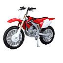 رخيصةأون الدرجات النارية وأجزاء السيارات-burngo دراجة نارية الدراجات النارية ألعاب هدية