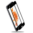 hesapli Fırın Araçları ve Gereçleri-Ekran Koruyucu için Apple iPhone 6s / iPhone 6 Temperli Cam 1 parça Tam Kaplama Ekran Koruyucular Yüksek Tanımlama (HD) / 9H Sertlik / 2.5D Kavisli Kenar / Patlamaya dayanıklı / Ultra İnce