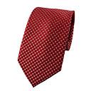 رخيصةأون ربطات عنق-ربطة العنق خملة الجاكوارد رجالي عمل
