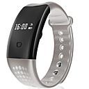 ieftine Ceasuri Smart-Brățară inteligent W2S for iOS / Android Touch Screen / Monitor Ritm Cardiac / Rezistent la Apă Monitor de Activitate / Sleeptracker /