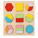 preiswerte Puzzles-Lernkarten Steckpuzzles Klassisch Cool Jungen Geschenk