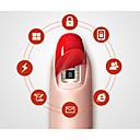 billige Adaptere til bærbare computere-smart ring vandtæt høj hastighed nfc elektronik telefon til android