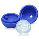 hesapli Köpek Oyuncakları-Bakeware araçları Silikon Kek / Buz Pişirme Kalıp 1pc