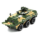 cheap Android-Kid's Military Vehicle / Tank Toy Truck Construction Vehicle / Toy Car Car Toys 1:32