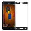 저렴한 Huawei 케이스 / 커버-XIMALONG 화면 보호기 용 Huawei Mate 9 안정된 유리 1개 화면 보호 필름 고해상도 (HD) / 2.5D커브 엣지 / 스크래치 방지