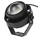 cheap Car Headlights-Truck / Motorcycle / Car Light Bulbs 10W COB 1000lm Fog Light