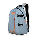 economico Borse e valigie stagne-Sealock 25 L Dry Bag Impermeabile Zaino impermeabile Ompermeabile Duraturo per Nuoto Immersione / Nautica All'aperto