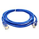 levne HDMI-Rodina je jednoduchý a praktický kabel 3 metry