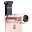 hesapli Cep Telefonu Lensleri-Cep Telefonu Lens borescope Endoskop Yılan Borulu Kamera Hayır Dokunmatik Sert iPhone Android Telefon