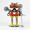 رخيصةأون ساعات الرجال-قطع تركيب3D / تركيب معدني اصنع بنفسك المعدنية للأطفال صبيان هدية