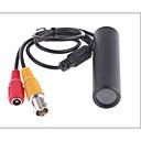 hesapli IP Kameralar-Hd cctv ahd kamera 1080 p 2.0mp kapalı güvenlik analog mini bnc