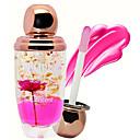 abordables Cubes Magiques-Lèvre Gloss Haute qualité Maquillage Quotidien Classique
