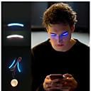 preiswerte Schnürsenkel-1 Paar Andere LED-Gadgets Batterie Dekorativ LED Modern/Zeitgenössisch