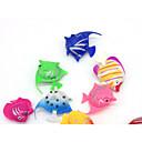 저렴한 수족관 장식-물고기 용품 수족관 장식 모형 물고기 장식 플라스틱