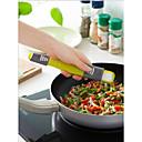 tanie Kuchnia i jadalnia-ABS Wysoka jakość Do naczynia do gotowania Zestaw narzędzi do gotowania