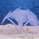 저렴한 수족관 히터&온도계-물고기 용품 수족관 장식 장식품 장식 탄성 고무
