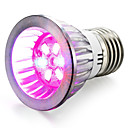 رخيصةأون مصابيح خيط ليد-96-112lm E14 GU10 E27 تزايد ضوء اللمبة 6 الخرز LED SMD 5730 أزرق أحمر 85-265V