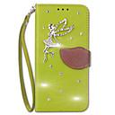 tanie Etui / Pokrowce do Sony-Kılıf Na Sony Z5 Sony Z4 Sony Xperia Z3 Sony Xperia Z2 Sony Sony Xperia Z5 Premium Xperia Z5 Premium Xperia Z5 Etui na karty Portfel