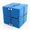 ieftine Cub Magic-Cuburi de infinit Fidget Jucarii Cuburi Magice Jucării Educaționale Alină Stresul Pătrat Noutate 3D Clasic Băieți