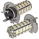preiswerte Dekoration-Inklusive Glühbirne Nebelscheinwerfer Für Alle Jahre Universal Alle Modelle Auto Licht