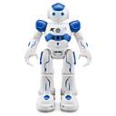 ieftine Alte RC-RC Robot Domestice și personale roboți ABS Dans Distracție Clasic