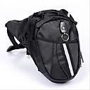 hesapli Kask Kulaklıkları-Motor biniciler için bel çantası bel kemeri çantası motosiklet seyahat çantası bisiklet bacak motosiklet çantası yarış damla