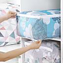 preiswerte Lagerung und Organisation-Kunststoff Wasserdicht Anti-Staub Anti-Wind Zuhause Organisation, 1pc Schuhbeutel Schubladen Aufbewahrungsbeutel