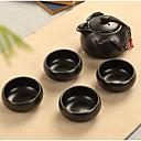 tanie Obiektywy do telefonu-Ceramika Ręczny 1 szt. Zaparzacz do herbaty / Prezent / Codzienny / Herbata