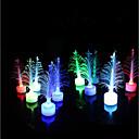 preiswerte Leuchtendes Spielzeug-LED - Beleuchtung Spielzeuge andere Urlaub Beleuchtung Klassisch Stücke