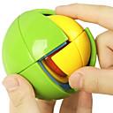 hesapli Çocuklar Bulmacalar-Bilgelik Topları / 3D Yapbozlar / Labirent Topu Klasik 1 pcs DIY Çocuklar için / Çocuklar Genç Erkek Hediye