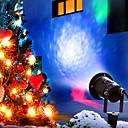 Χαμηλού Κόστους Φώτα σκηνής LED-12W LED Προβολείς Για Υπαίθρια Χρήση Διακοσμήστε το γαμήλιο σκηνικό Πάρτι Γιορτή Πρωτοχρονιά Karácsony Ημέρα Ευχαριστιών Halloween